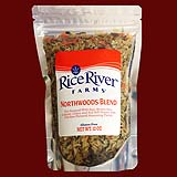 Missing image for RICE RIVER FARMS NORTHWOODS BLEND - Gluten Free