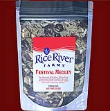 Missing image for RICE RIVER FARMS FESTIVAL BLEND - Gluten Free