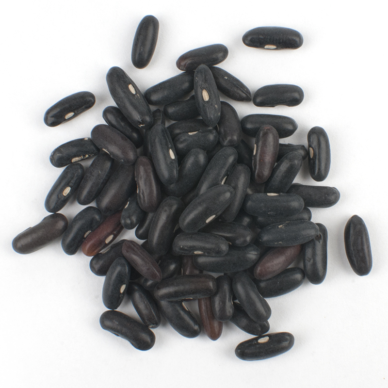 Missing image for RICE BEANS, BLACK - Kosher/Gluten Free