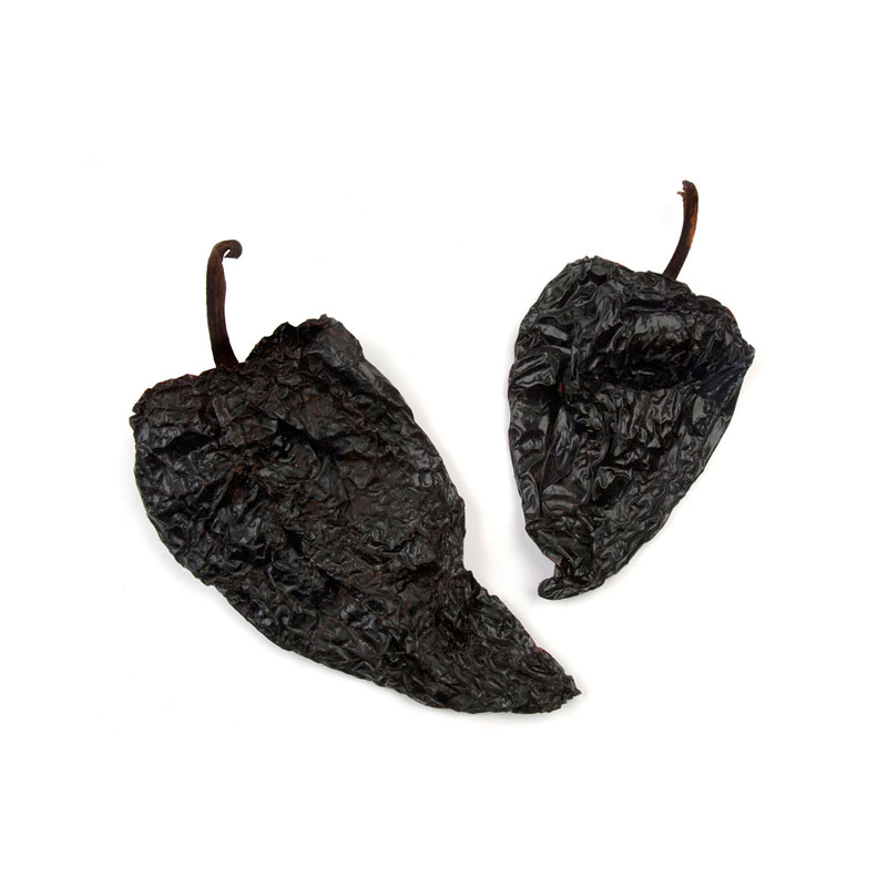 Ancho First Quality Chile