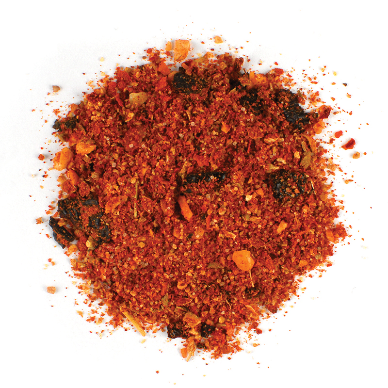 Missing image for PORTUGUESE PIRI PIRI BLEND - Kosher/Gluten Free