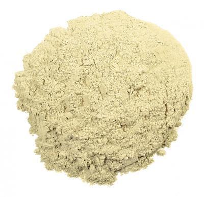 Jerusalem Artichoke Powder
