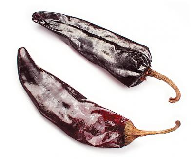 Guajillo Whole Chile