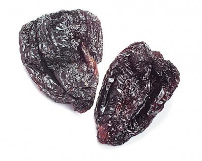 Ancho Destemmed First Quality Chile