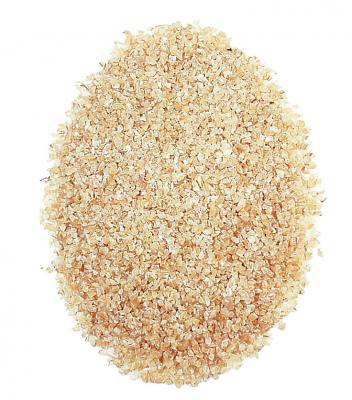 Fine Bulgur Wheat