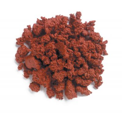 "Achiote Paste the ""Saffron"" of Mexico"