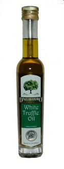 D'allasandro Gold White Truffle Oil