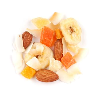 Island Fruit Mix