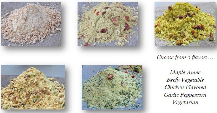 Missing image for CHIEFTAIN SEASONING ASSORTMENT