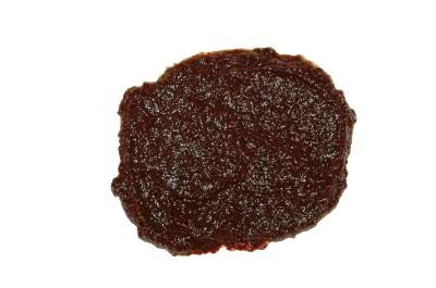 Guajillo Chile Paste