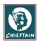 Return to Chieftain Wild Rice Home Page
